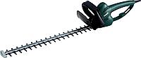 Ножницы-кусторез электрические METABO HS 65 [620018000]