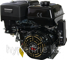 Бензиновый двигатель LIFAN 190FD-3А (с катушкой 3А) 15,0 л.с. [190FD-3А]