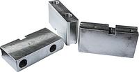 Комплект сырых накладных кулачков JET JE59500056 для патрона 250 мм [59500056]