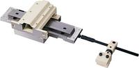 Приспособление для обточки конусов JET JE321520 для 250 мм х 10*, (GH-1440W) [321520]