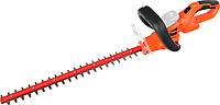 Ножницы-кусторез аккумуляторные PATRIOT СН252 без АКБ и ЗУ [250205252], фото 1