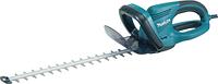 Ножницы-кусторезы электрические MAKITA UH 4570 длина лезвия 450 мм [172393]
