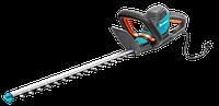 Ножницы-кусторез электрические GARDENA ComfortCut 550/50 09833-20.000.00 [09833-20.000.00]