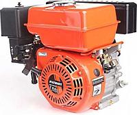 Бензиновый двигатель PATRIOT P170FA 7,0 л.с [470108015]