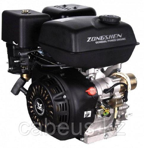 Бензиновый двигатель ZONGSHEN ZS 177 FE [1T90QW772]
