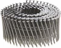 Гвозди FUBAG для N65С 2.30x45мм кольцевая накатка 12000шт. [140155]