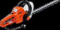 Ножницы-кусторез электрические ECHO HCR-610 [HCR-610]