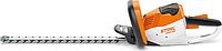 Ножницы-кусторез аккумуляторные STIHL HSA 56 без АКБ и ЗУ [45210113504], фото 1