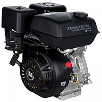 Бензиновый двигатель ZONGSHEN ZS 177 F (q-тип) [1T90QW774]