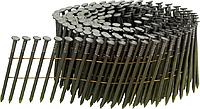 Гвозди FUBAG для R45 3.05x38 мм гладкие 7200 шт. барабан [140145]