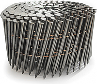 Гвозди FUBAG для N90C 3.05x75 мм кольцевая насечка 4500 шт [140192]