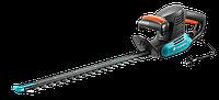 Ножницы-кусторез электрические GARDENA EasyCut 450/55 09831-34.000.00 [09831-34.000.00]