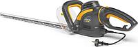 Ножницы-кусторез электрические STIGA SHT 600 [256060002/14], фото 1