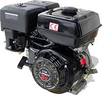 Бензиновый двигатель LIFAN 173F 8,0 л.с. [173F]