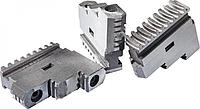 Комплект обратных цельных каленых кулачков JET IT250802 для патрона 250 мм [IT250802]