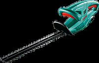 Ножницы-кусторез аккумуляторные BOSCH EasyHedgeCut 12-450 [0600849A0B] Акб 12V / 2.0Ah