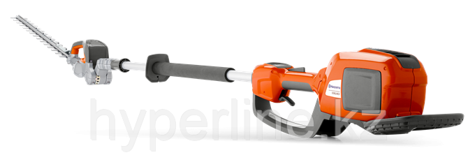 Ножницы-кусторез аккумуляторные HUSQVARNA 536 LIHE3 без АКБ и ЗУ [9673415-11]