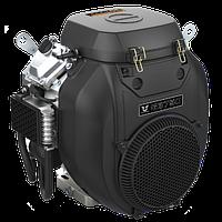 Бензиновый двигатель ZONGSHEN ZS GB750E [1T90QA750]