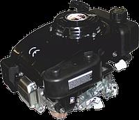 Бензиновый двигатель LIFAN 1 P64FV-С 5,0 л.с., вертикальный [1P64FV-B]