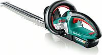 Ножницы-кусторез аккумуляторные BOSCH AHS 54-20 LI 36 [060084А100] 1х36V / 1,3Ah
