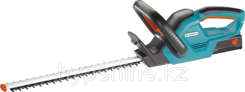 Ножницы-кусторез аккумуляторные GARDENA EasyCut 42 Accu 08872-20.000.00 [08872-20.000.00]