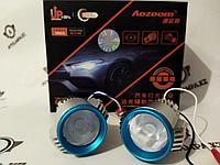 Светодиодные модули дальнего света Aozoom ALPS-05