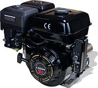 Бензиновый двигатель LIFAN 177FD 9,0 л.с., электростартер [177FD]