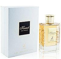 Парфюм Alhambra Kismet For Woman Eau De Parfum 100 мл (Унисекс)