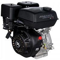 Бензиновый двигатель ZONGSHEN ZS 177-5 [1T90QW773]