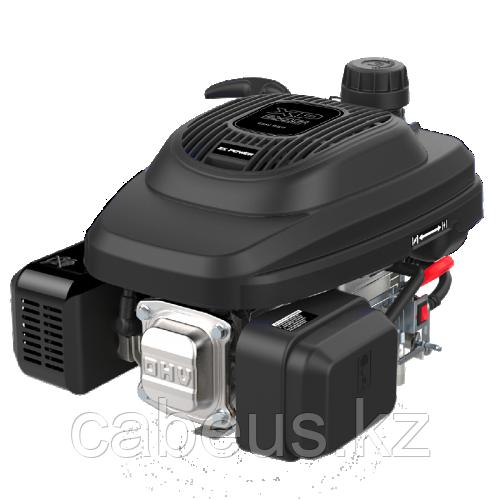 Бензиновый двигатель ZONGSHEN XP 225A 7,5 л.с. (вал 22,2 мм, вертикальный) [1T90QW255]