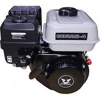 Бензиновый двигатель ZONGSHEN ZS GB 225-4 [1T90QW253], фото 1