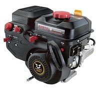 Бензиновый двигатель ZONGSHEN SN 210 7 л.с. (вал 19 мм, зимний) [1T90QS210]