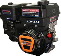 Бензиновый двигатель LIFAN KP230 11А (с катушкой 11А) 8 л.с. 170f-t-11а [KP230 11А], фото 1