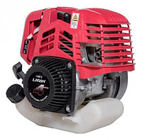 Бензиновый двигатель LIFAN 139F-2 (1.5 л.с.) [139F-2], фото 1