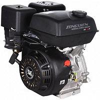 Бензиновый двигатель ZONGSHEN ZS 188FP [1T90QHG31]
