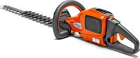 Ножницы-кусторез аккумуляторные HUSQVARNA 520 iHD60 без АКБ и ЗУ [9679156-02]