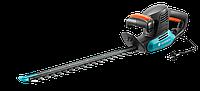 Ножницы-кусторез электрические GARDENA EasyCut 420/45 09830-20.000.00 [09830-20.000.00]