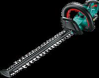 Ножницы-кусторез аккумуляторные BOSCH AHS 50-20 LI [0600849F00] Акб 18V / 2.5Ah