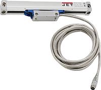 Цифровая линейка М350 JET JE51000350 [JE51000350]