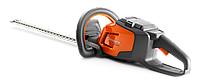 Ножницы-кусторез аккумуляторные HUSQVARNA 115iHD45 без АКБ и ЗУ с бесщеточным двигателем [9670983-01]