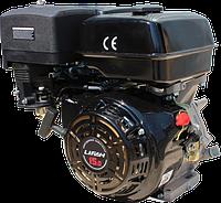 Бензиновый двигатель LIFAN 190F-18А (с катушкой 12V 18А) 15,0 л.с. [190F-18А]