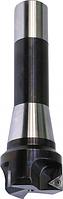 Фреза концевая JET ITA10113 50 мм, со сменными пластинами [ITA10113]