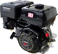 Бензиновый двигатель LIFAN 188F 13,0 л.с. [188F]