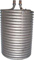Змеевик нагревательный KARCHER 4.680-123.0 [4.680-123.0]