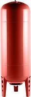 Бак расширительный ДЖИЛЕКС 500 л цилиндрический [7796]