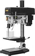 Станок сверлильный STALEX STDI-25T Industrial [ZS4125B1]