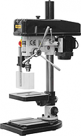 Станок сверлильный STALEX SDI-16T Industrial [Z4116B1]
