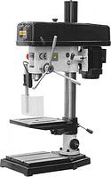 Станок сверлильный STALEX SDI-25T Industrial [Z4125B1]