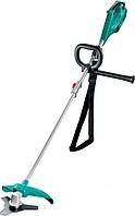 Триммер электрический BOSCH AFS 23-37 [06008A9020] Нож, леска, ремень