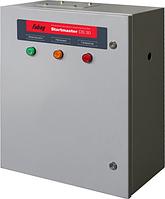 Блок автоматического ввода резерва FUBAG Startmaster DS 30 [838250]